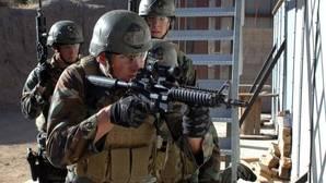 Navy Seals contra «Spetsnaz» rusos: ¿Cuál es la unidad de élite mejor preparada del mundo?