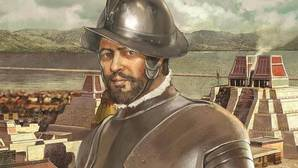 El pacto secreto de Cortés que evitó su asesinato en América