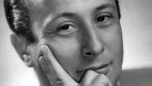 La verdadera historia del pianista que sobrevivió a las matanzas alemanas del gueto de Varsovia en la IIGM