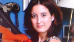 María Lara