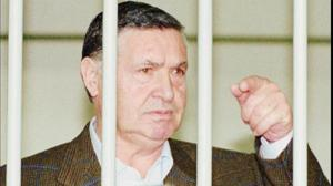 La dictadura mafiosa de Salvatore Toto Riina, el capo más psicópata del siglo XX destruyó la Cosa Nostra