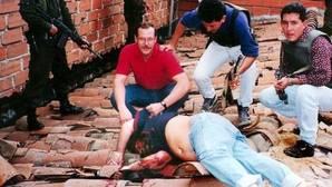 La auténtica muerte de Pablo Escobar, ¿se suicidó el sanguinario Zar de la cocaína?