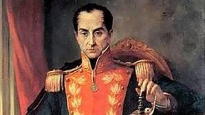 Puerto Cabello: la batalla en la que España humilló al héroe de la independencia de Venezuela Simón Bolívar