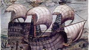 La historia olvidada de cómo Venezuela fue vendida por Carlos V a los banqueros alemanes