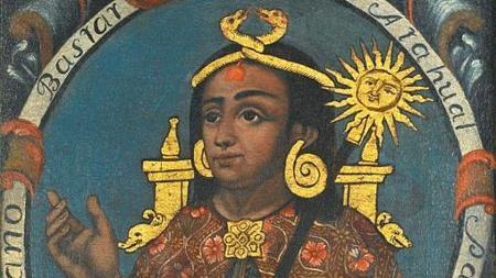 [Imagen: atahualpa-kOsF--450x253@abc.jpg]