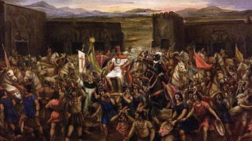 [Imagen: captura-atahualpa-kOsF--510x286@abc.jpg]