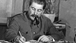De Stalin a Mao: las matanzas de los dictadores más sanguinarios del siglo XX