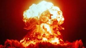 El caos atómico del siglo XX: EE.UU y la URSS ensayan el fin del mundo