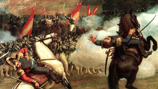 La masiva expulsión de españoles de América: la infame historia que escondió la independencia
