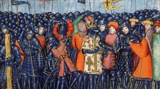 Batalla de Hattin