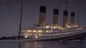 La misteriosa causa que provocó la catástrofe del Titanic ¿Brutal mentira o enigma resuelto?