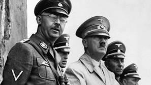 Sigmund Rascher: Las bestiales torturas del médico de las SS que quería 'revivir' a los muertos con sexo
