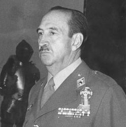Alfonso Armada