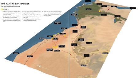 [Imagen: mapa-kEvD--450x253@abc.jpg]