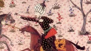 La verdadera «noche toledana», la masacre de 700 musulmanes