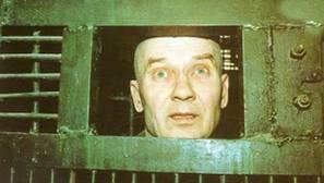 El necrófilo caníbal que destruyó la gran farsa de Stalin y el KGB: «En el paraíso de la URSS no existe la maldad»