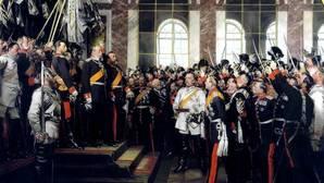 De cómo Hitler se inventó una Prusia racista y antisemita: hasta Federico El Grande dejó de ser gay