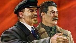 Lenin, el machista y reprimido sexual sin amigos que vivió de su madre hasta los 40 años