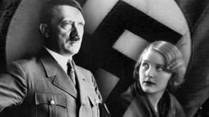 El secreto del 'afeminado' Hitler con el que le chantajeó su sobrino