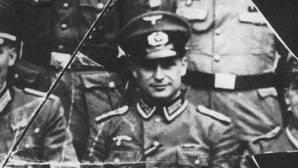 Barbie, el sádico nazi al que EEUU contrató para combatir a Stalin