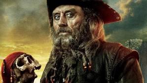 El viaje al mal de «Barbanegra»: de lacayo de la pérfida Inglaterra a 'apestoso' pirata
