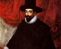 Francisco Alvarez de Toledo