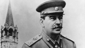 La guerrilla secreta que luchó contra el terror soviético de Stalin en la IIGM