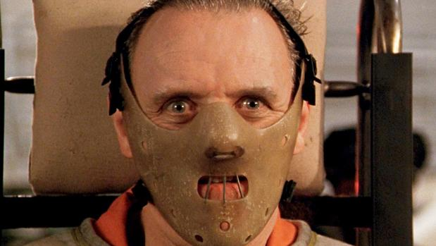 El enigma tras el Hannibal Lecter verdadero: ¿un caníbal que cocinaba «empanadillas de prostituta rubia»?