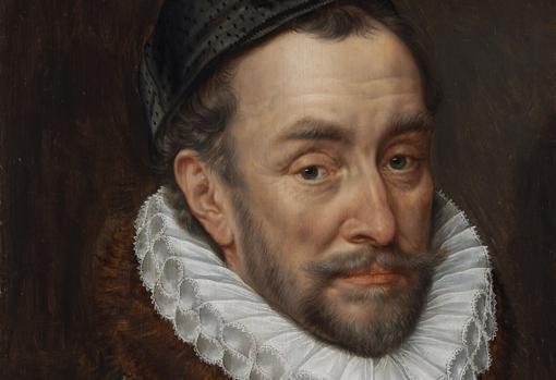 Guillermo de Orange-Nassau