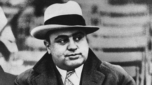 Prostitutas, drogas y excesos: la vida de los capos más sanguinarios de la mafia