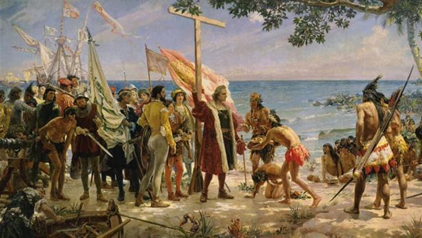 De las masacres de indios, a la maldad de Felipe II: las mentiras que forjaron la leyenda negra contra España