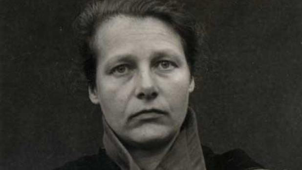 Herta Oberheuser, la sádica enfermera nazi que extirpaba y reimplantaba los miembros a niños vivos