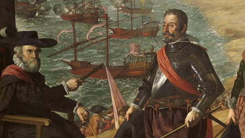 Bravuconadas de los españoles: las respuestas más fanfarronas de los Tercios de Flandes (parte II)
