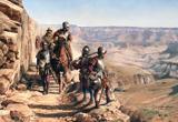 Hallan nuevas evidencias del descubrimiento español de Colorado