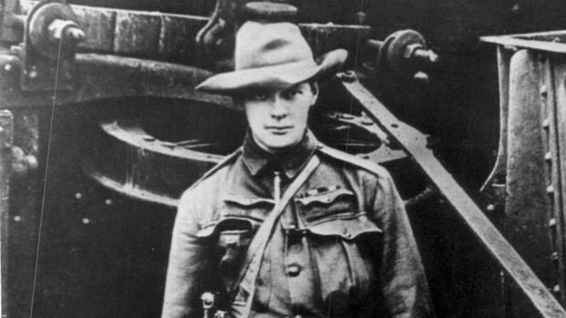 La salvaje fuga del joven Churchill que no cuenta la película de Gary Oldman