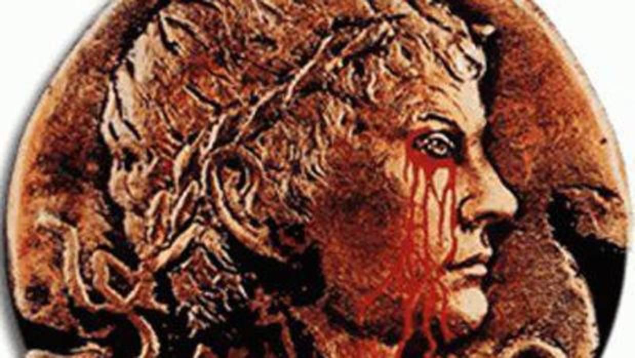 Matrimonio Romano El Rincon Del Vago : La locura del psicópata calígula durante los cuatro años más