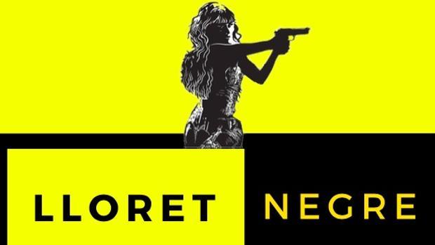 «Lloret negre»: la fiesta de la cultura y el espionaje llega a Cataluña
