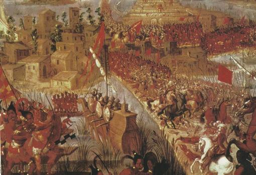 [Imagen: tenochtitlan-kbmE--510x349@abc.jpg]