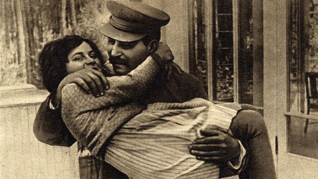 ¿A cuántas personas asesinó Joseph Stalin en su «Gran Purga» del terror?