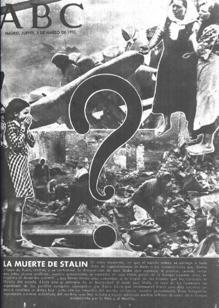 [Imagen: stalin-portada-kloH-U213595872172z5H-220x310@abc.JPG]