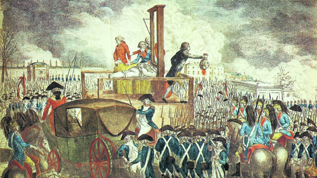 Image result for french revolutionary calendar