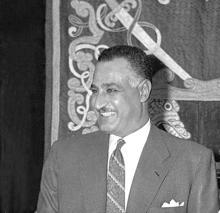[Imagen: nasser-egipto-dictador-kKCC--220x220@abc.JPG]