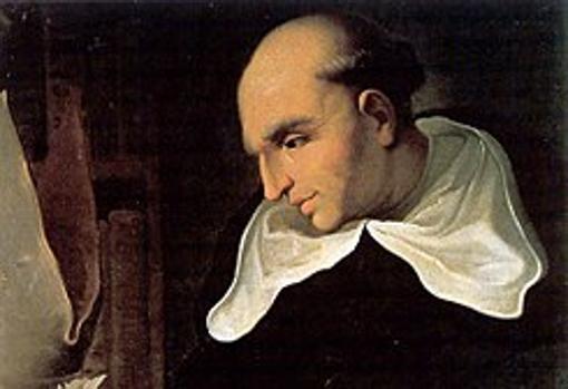 Bartolomé de las Casas, artífice de la Leyenda Negra española