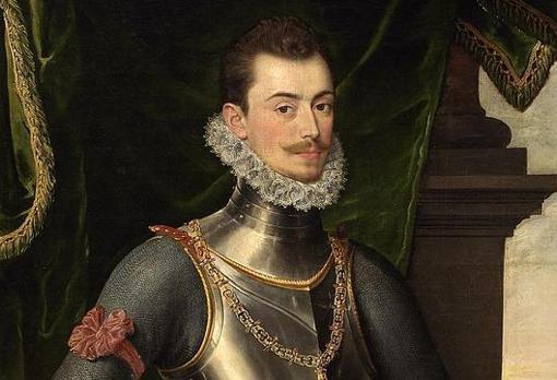Don Juan de Austria