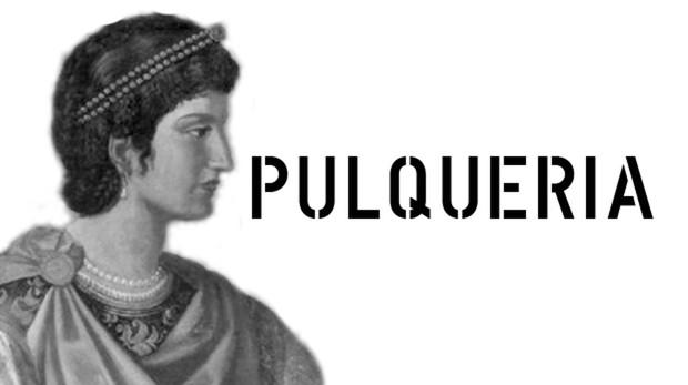 Pulqueria, la Emperatriz bizantina que legó al cristianismo la fe mariana en el siglo V
