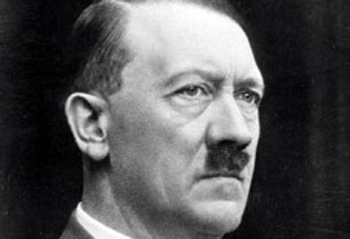 ¿Entendiendo a Hitler? - Página 3 Hitler-kBxD--510x349@abc