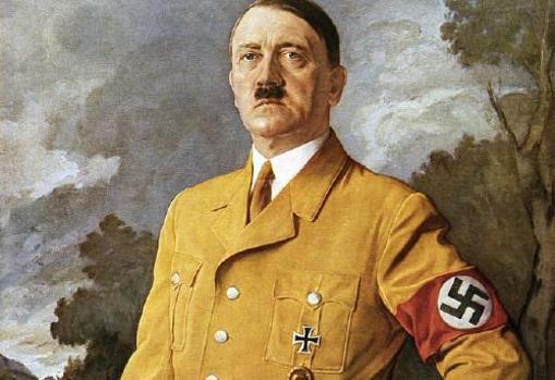 ¿Entendiendo a Hitler? - Página 3 Hitler1-kBxD--510x349@abc