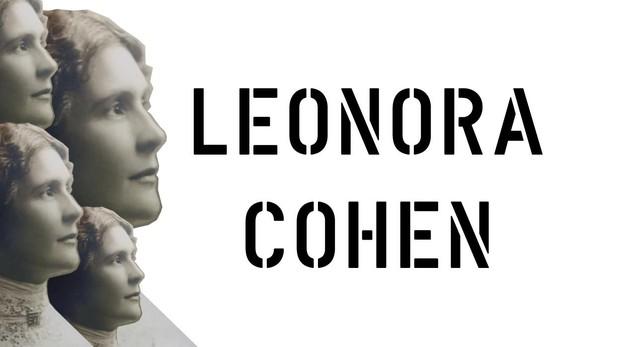 Leonora Cohen, la valiente sufragista que atacó la Torre de Londres