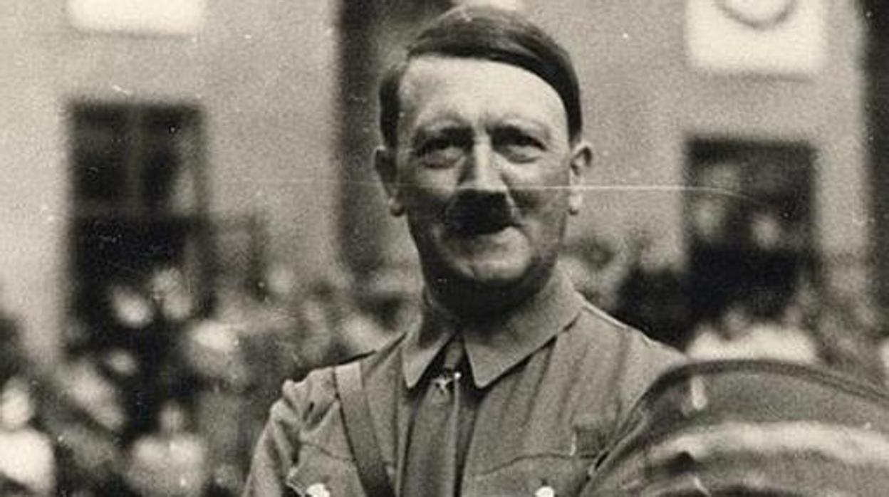 El extraño sillón sexual y otras perversiones del lujoso prostíbulo de los jerarcas nazis