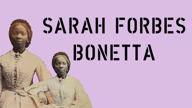 El regalo a la Reina Victoria de Inglaterra que cambió el destino de los esclavos